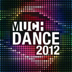 MuchDance 2012