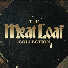The Collection - Meat Loaf