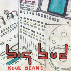 Kool Beans