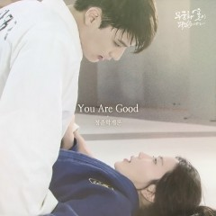 Lovers In Bloom OST Part.11 - Theories Of Youth