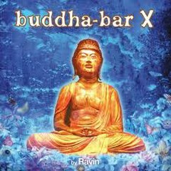 Buddha Bar Vol.10 CD2