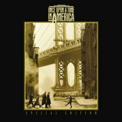 Once Upon A Time In America OST (Pt.2)