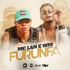 Furunfá (Single)