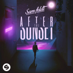 After The Sunset - Sam Feldt