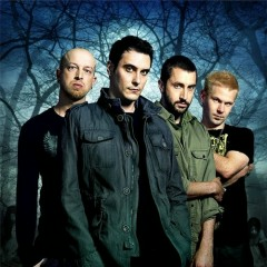 Phobia (Collectors Edition) - Breaking Benjamin