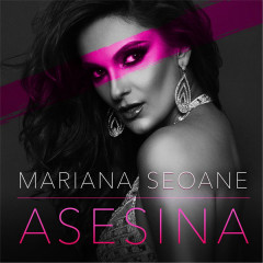 Asesina (Single)
