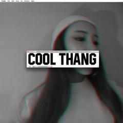 COOL THANG