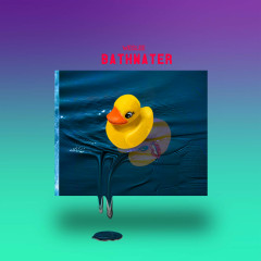 Bathwater (Single) - WESLEE