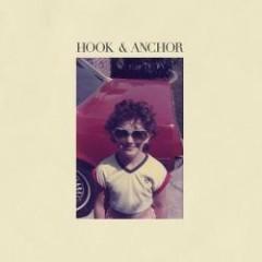 Hook & Anchor