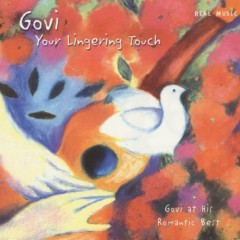 Your Lingering Touch - Govi