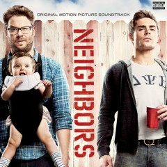 Neighbors OST