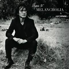 Hymns To Melancholia
