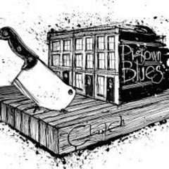 Pigtown Blues - Clutch