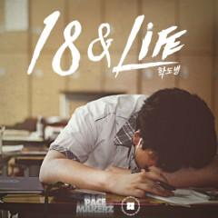 18&Life EP