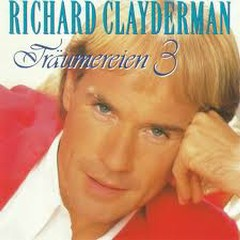 Traumereien 3 - Richard Clayderman