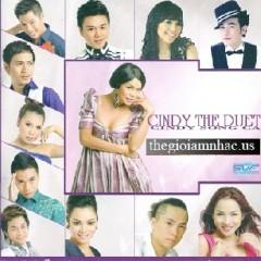 Cindy Thái Tài