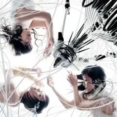 Electro World - Perfume