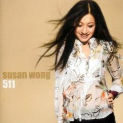 511 - Susan Wong