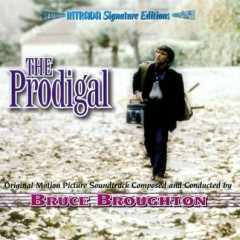 The Prodigal OST (Pt.1)