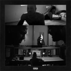Bring It Back (Single) - Trouble
