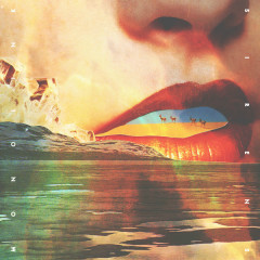 Sirens (Single)