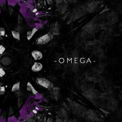 OMEGA - Vexent
