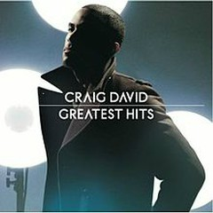 Greatest Hits (CD2) - Craig David