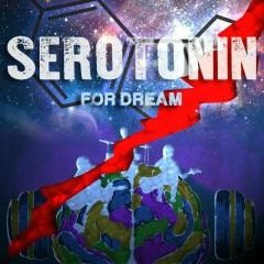 FOR DREAM (Mini Album) - Serotonin