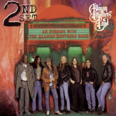 An Evening with the Allman Brothers Band - 2nd Set