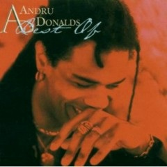 Best Of - Andru Donalds