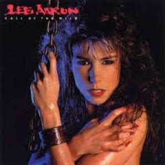 Call Of The Wild - Lee Aaron