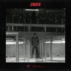 Juice (Single)