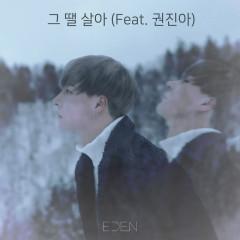 I'm Still (Single) - Eden