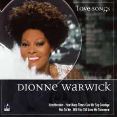 Love Songs 2002