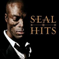 Hits - Seal