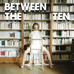 Between The Ten (CD2)