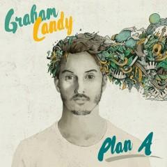 Plan A - Graham Candy