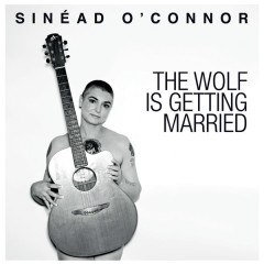 The Wolf Is Getting Married - Single