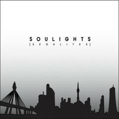 Soul Light - Soulights