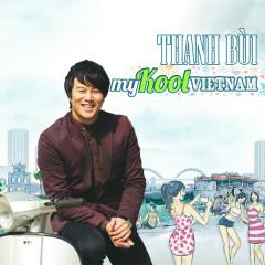 My Kool Vietnam (Single)
