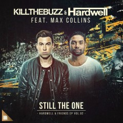 Still The One (Single)