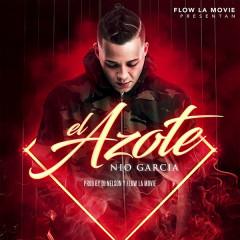 El Azote (Single)