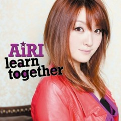 Learn Together - AiRI