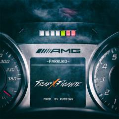 AMG (Single)
