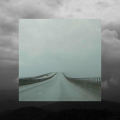 Going, Going… - The Wedding Present