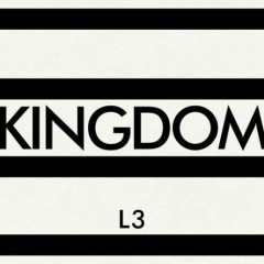 KINGDOM - Kuroyume