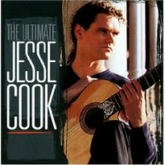 The Ultimate Jesse Cook (Disc 2) - Jesse Cook