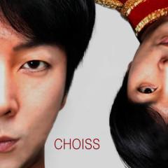 Choiss