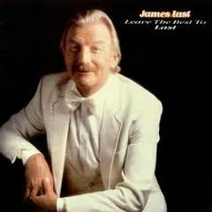 Leave The Best To Last  - James Last