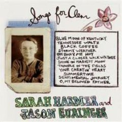 Songs For Clem - Sarah Harmer